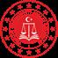 Edirne İl Çevre ve Şehircilik Müdürlüğü