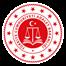 Edirne Adliyesi