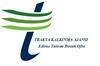Edirne Yatırım Destek Ofisi