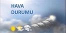 Edirne Hava Tahmini