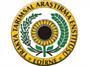Trakya Tarımsal Araştırma Enstitüsü